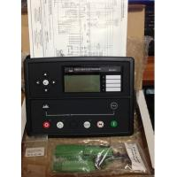 Buy cheap PIN PLC Deep Sea Control Panel With Comprehensive Electrical Protection,DSE8610 product