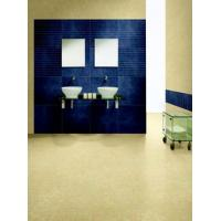 Buy cheap polished tile,soluble salt tile from wholesalers