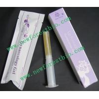 Buy cheap 100% Herbal Vaginal Tightening Gel from wholesalers