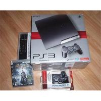 Buy cheap SONY ps3 250gb playstation 3  psp 2000  psp 3000 ony ps3 slim120gb  best sony ps3 nintendo wii fit from wholesalers