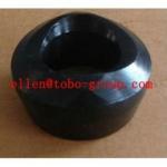 Buy cheap TOBO STEEL Group astm a105 forging weldolet sockolet threadolet from wholesalers