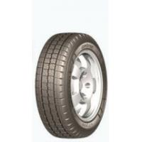 Buy cheap LTR tire PCR tyre CF300 205/75R14C High quality Radial tyre with COMFORSER brand from wholesalers