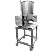 Buy cheap High Efficiency Multi Food Processor Machine Apply In Fast Food Restaurant from wholesalers