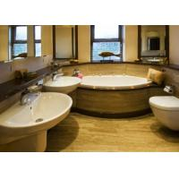 Buy cheap Europil Artificial stone Vanity tops from wholesalers