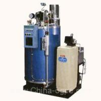 Buy cheap oil(gas)-fired boiler from wholesalers