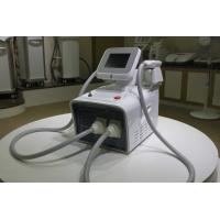 Buy cheap CE Certification Vacuum Portable Cryolipolysis Slim Sonic Cellulite Reduction Machine from wholesalers