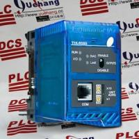Buy cheap 6DD2920-0AK0 from wholesalers