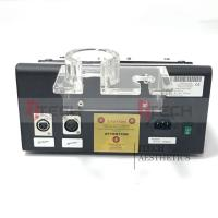 Buy cheap 5mhz Rf Face Beauty Machine For Face Lift And Skin Rejuvenation Beauty Device from wholesalers