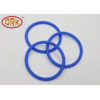 Buy cheap Elastomeric Waterproof O Ring Seals , Mechanical O Ring System from wholesalers