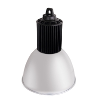 Buy cheap Warehouse Halogen 100W 150w 200W LED High Bay Light from wholesalers