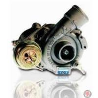 Buy cheap BorgWarner Car Turbocharger K04-2075 (Audi upgrade) from wholesalers