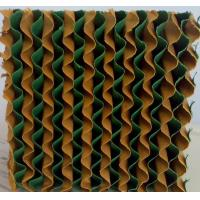 Buy cheap Poultry House Evaporative Cooling Pad,Buy Quality  from wholesalers