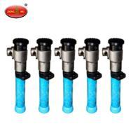 Buy cheap DW Single Hydraulic Prop product