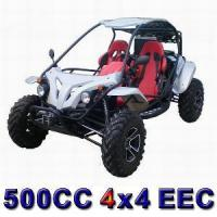 Buy cheap Dune Buggy 4x4 EEC from wholesalers