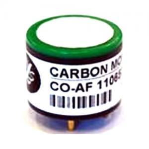 China CO-AF Carbon Monoxide Sensor CO Gas Sensor on sale