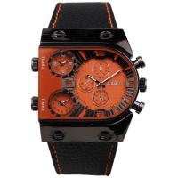 Buy cheap Fashion men sport watch multifuction Watches with from wholesalers