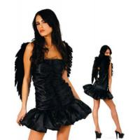 Buy cheap Sexy Fancy Dress from wholesalers