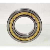 Buy cheap Cage Bronze Cylindrical Ball Bearing NU 2328E.M1A.C3 / Auto Bearing C3 Clearance from wholesalers