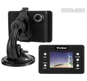 Buy cheap Portable Car DVR Camcorder Camera 001 product