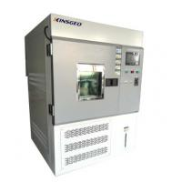 Buy cheap Ac 380v  Temperature And Humidity Controlled Chambers 3 Phase 5 Lines from wholesalers
