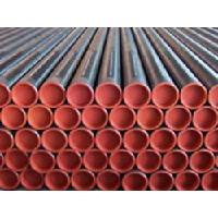 Buy cheap API5CT casing steel tube and pipe from wholesalers
