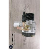 Buy cheap Turbocharger Power Steering Oil Pump MK3830064 4D34T for Mitsubishi from wholesalers