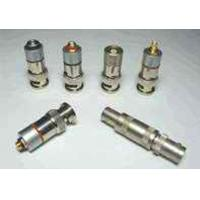 Buy cheap RG174 Ultrasonic Transducer Cables Ultrasonic Connector Lemo 00 Lemo 01 Subvis product