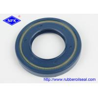 Buy cheap BABSL2 CFW Skeleton Hydraulic Oil Seal / Piston Seals 75 HA HD Hardness from wholesalers
