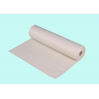 Buy cheap Eco Friendly Furniture Non Woven Fabric Anti Slip Fabric For Garment , Car Covering from wholesalers