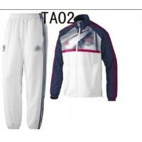 Buy cheap Traning & Jogging Tracksuit from wholesalers