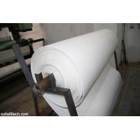 Buy cheap air slide fabric, air slide belt, air slide cloth, air slide canvas, air slide membrane, air slide conveyor belt from wholesalers