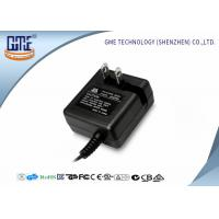 Buy cheap Plug In Connection Single Output Universal Travel Adapter 5W JP Typle for Air Quality monitoring product