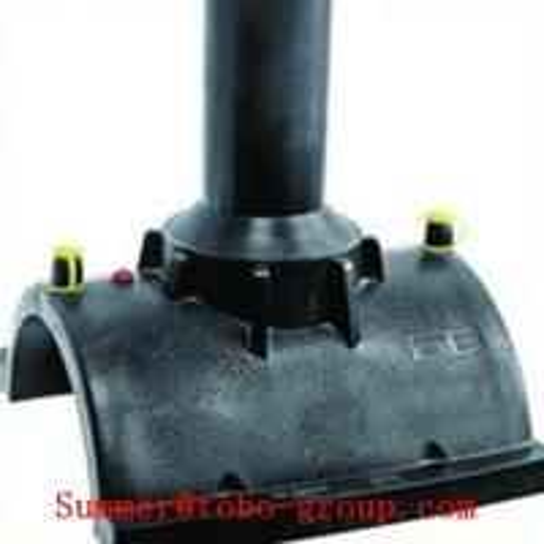 Buy cheap Good Price On High Pressure 6000 Psi Nipolet Weldolet Sockolet Threadolet from wholesalers