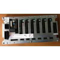 Buy cheap N606MRJ2MBU6 SMT Driver MR-J2M-BU6 N510028269AA , Servo Amplifier Mitsubishi from wholesalers