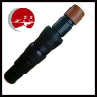 Buy cheap oil down hole tools cup packer for steam injection from chinese manufacturer product