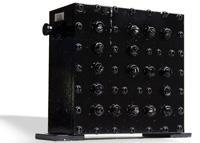 Buy cheap Passive Module--Filter from wholesalers