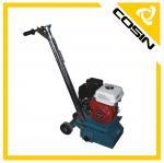 Buy cheap COSIN CMC200 Floor Scarifier from wholesalers