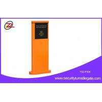 parking ticket machine for sale