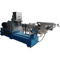 Buy cheap automatic fish feeding machine from wholesalers