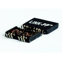 Buy cheap H0055NL , H0055NLT 5-Core PC Card Device 10/100BASE-T Xfrmr Module,PoE Option from wholesalers
