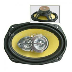 China Car speaker SG-693R on sale