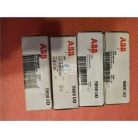 Buy cheap ABB P-HB-IOR-8000N200 HNET GATEWAY BASE P-HB-IOR-8000N200 in stock from wholesalers