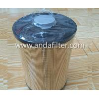 Buy cheap Good Quality Fuel Water Separator Filter For Kobelco YN21P01157R100 from wholesalers