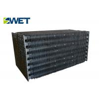 Buy cheap Cast Iron Oil Boiler Stack Economizer, Chemical Industry Boiler Repair Parts from wholesalers