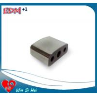 Buy cheap EDM Power Feed Contact / Terminal Electrode Fanuc EDM Wear Parts F007 A290-8048-X759 from wholesalers
