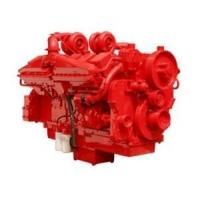 Buy cheap Cummins engines K38 series for Generator Set KTA38-G1 product