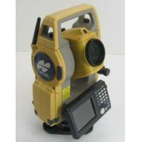 Buy cheap Topcon Total Station OS105 Total Station from wholesalers