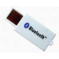 Buy cheap USB Bluetooth Dongle from wholesalers