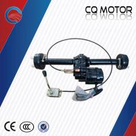 Buy cheap cargo use E-trike electric vehicle two speed drive 850Watt rear axle motor kit from wholesalers