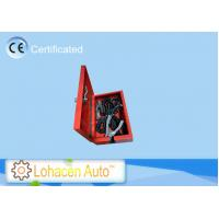 Buy cheap AGR01 Electrostatic grounding box Non Sparking Static Grounding Clamp With Alarm(Mobile) from wholesalers